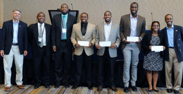 TPC-winners